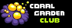 Coral Garden Club
